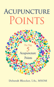 Acupressure techniques how to effectively treat yourself top 5 acupuncture points solutioingenieria Gallery